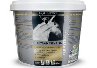 Chrysanphton